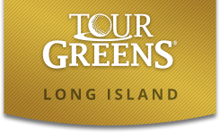 Tour Greens Long Island